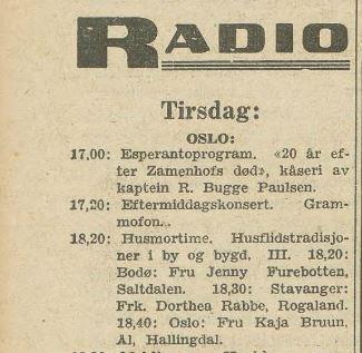 kajabruun-radio-trettende-april-37
