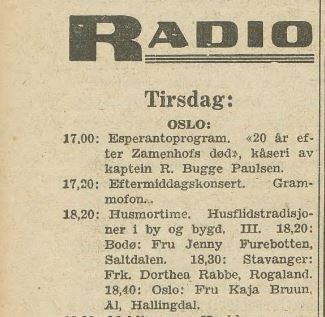 kajabruun-radio-trettende-april-37