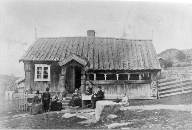 gretestugu-bygdear