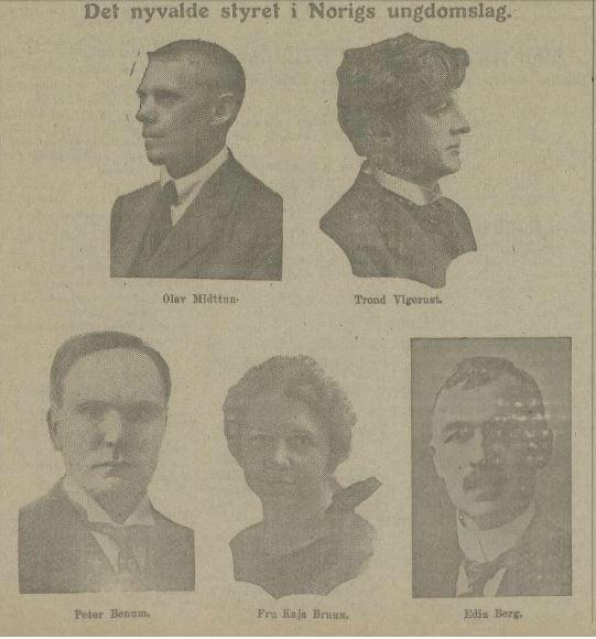 kaja-bruun-den-17de-mai-1921-07-13