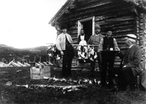 1892-nes