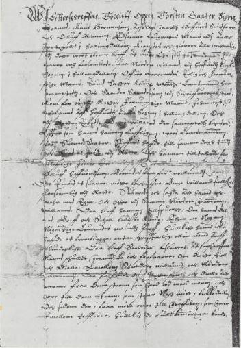 dokument-sanderson-nordre-villand-1612