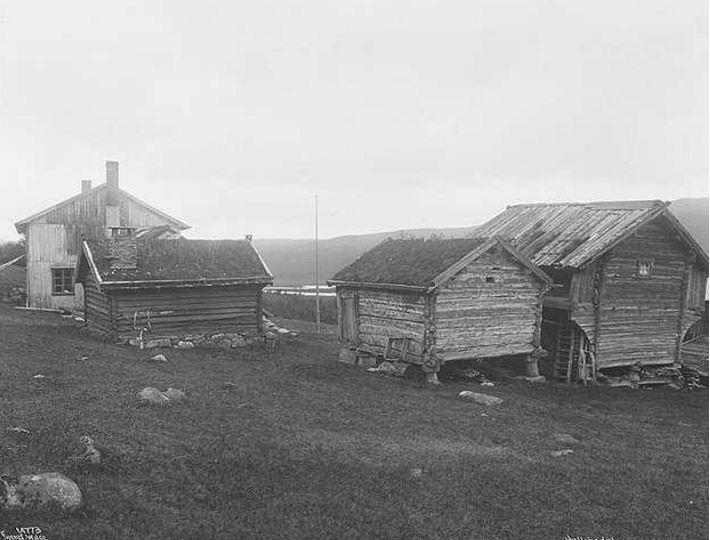 geilo 1912-10-01
