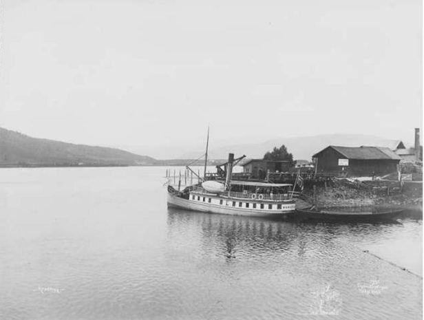 krøderen1903