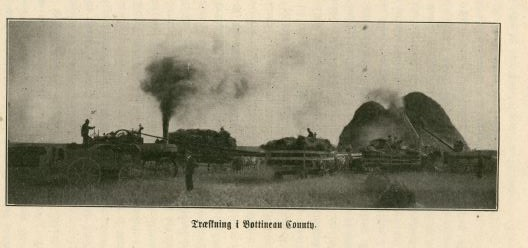 bottineau (2)