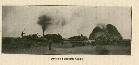bottineau (2)