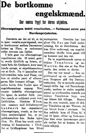 fjeldet 1913.03.29