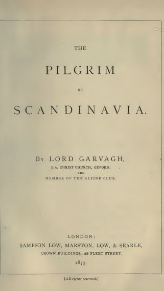 pilgrim 2