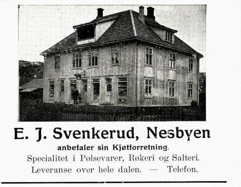 svenkerud 2