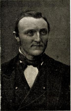 Eirik E Noss