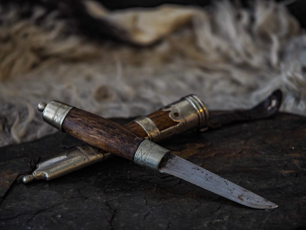 Myro einarsen kniv 1.jpg