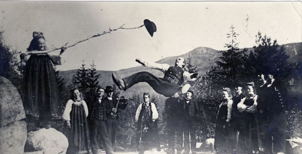 svein nestegard 1905