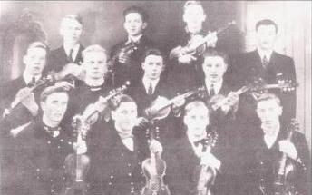 bc3b8ygard-1937-osa.jpg